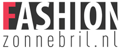 logo-fashion-zonnebril