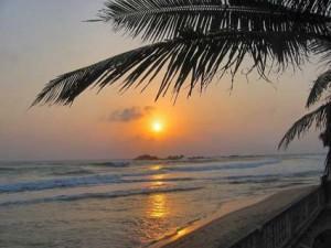 vakantie-zonder-zorgen-zandvoort
