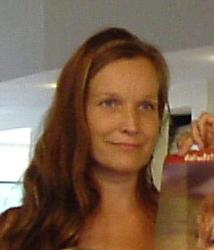 Johanna_Vuoksenmaa_MCU