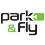 29_parkflyp600-150x150