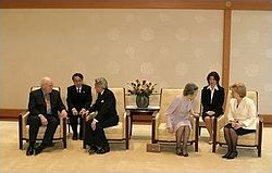 250px-dick_cheney_akihito_michiko_and_lynne_cheney_20040413