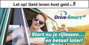 rijbewijs be
